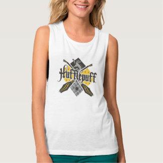 Harry Potter   CREST van Gryffindor QUIDDITCH™ Zwangerschapskleding