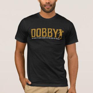 Harry Potter | Dobby redt Harry Potter T Shirt
