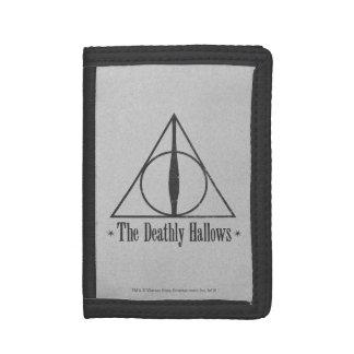 Harry Potter | Dodelijk zegent Embleem