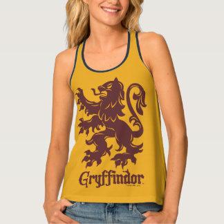 Harry Potter   Grafische Leeuw Gryffindor