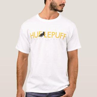 Harry Potter   het Logo van de Trots van het Huis T Shirt
