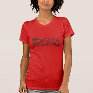 Harry Potter Spell   Avada Kedavra T Shirt