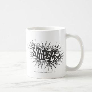 Harry Potter Spell | bedwelmt! Koffiemok