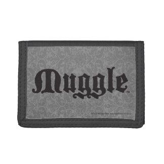 Harry Potter Spell | Muggle
