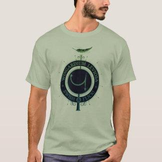 Harry Potter Spell | Wingardium Grafische Leviosa T Shirt