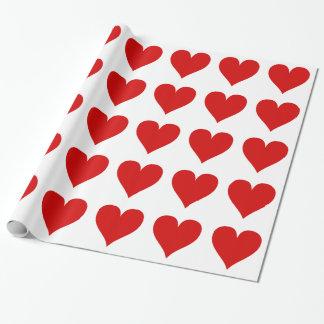 Hart Inpakpapier