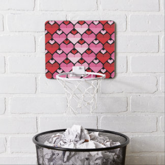 Hart Mini Basketbalbord