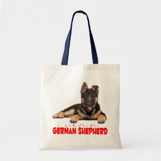 Harten van de Liefde van de Hond van het Puppy van Draagtas