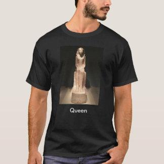 Hatshepsut, Koningin van Egypte T Shirt