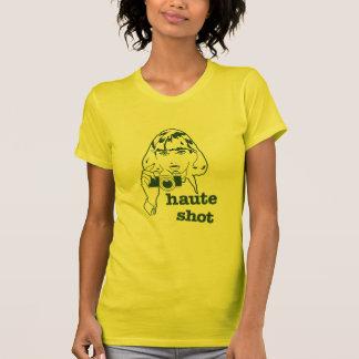 Haute Ontsproten T-shirt