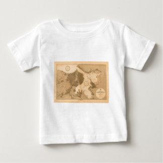 Havana 1879 baby t shirts