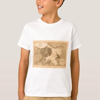 Havana 1879 t shirt