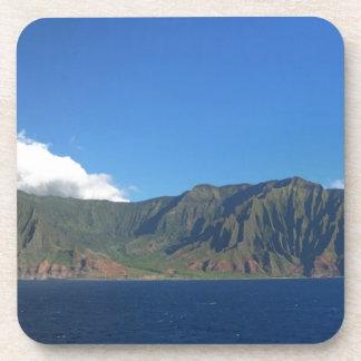 Hawaï Drankjes Onderzetter