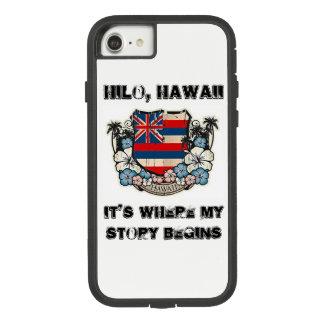 Hawaï, het is waar Mijn Verhaal begint (het Hoesje