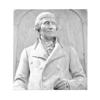 Haydn Notitieblok