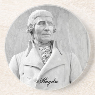 Haydn Zandsteen Onderzetter