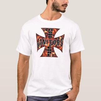HC portier T Shirt