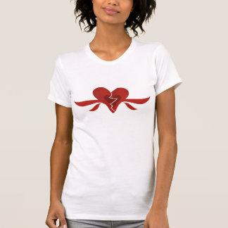 Heartbreaker T Shirt