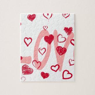 hearts2 legpuzzel