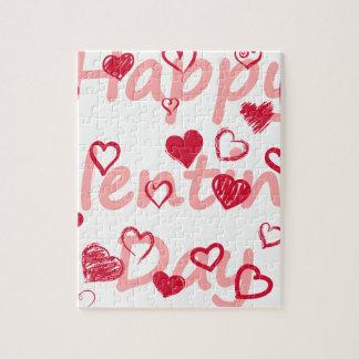 hearts3 puzzel