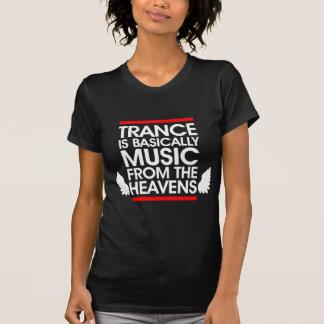heaventrance2.png t shirt