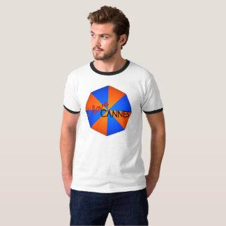 Heb pret onder de Zon T Shirt