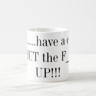 ..... Hebben hier een kop van SLUITEN F_!!!