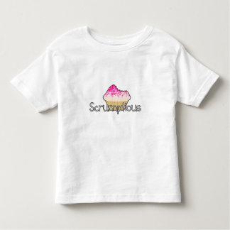 heerlijk kinder shirts