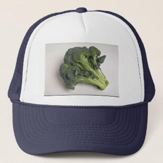 Heerlijke Broccoli Trucker Pet