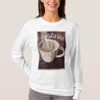 Heet Java T Shirt