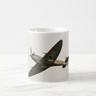 Heethoofd - Beste van Britten Koffiemok