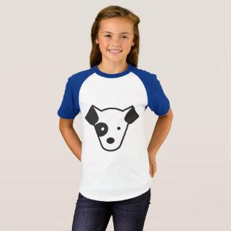 Hefboom Russell T Shirt