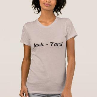Hefboom - Tard T Shirt