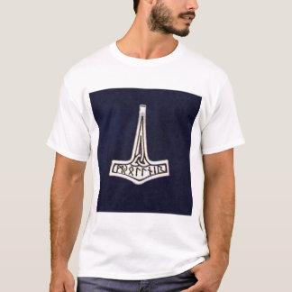 Heidens T Shirt