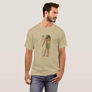 Heilig Kledingstuk Kek T Shirt