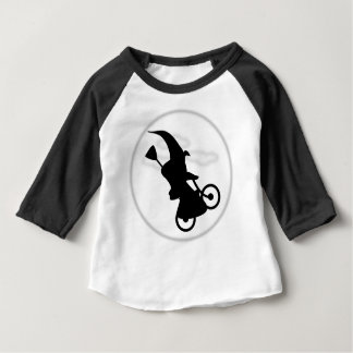 Heks Baby T Shirts