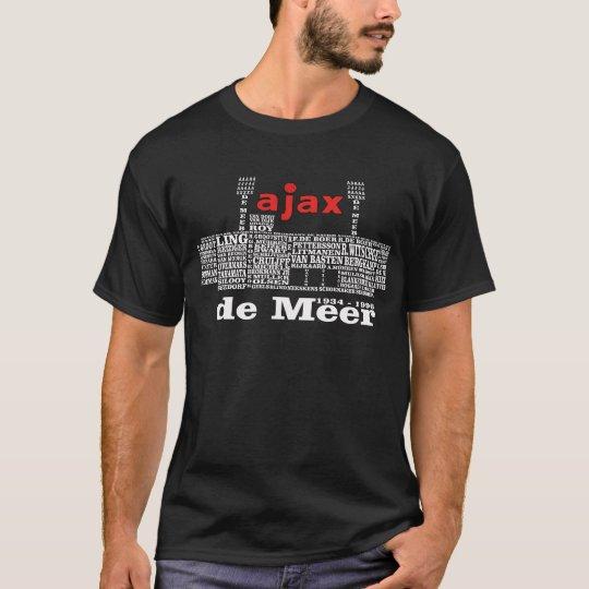 Helden van de Meer 1 T Shirt