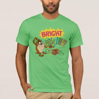 Helder Idee T Shirt