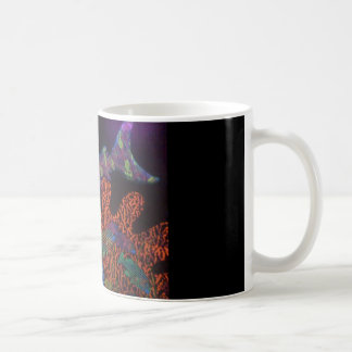 Heldere Haai Koffiemok