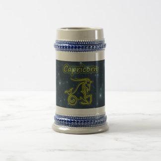 Heldere Steenbok Bierpul