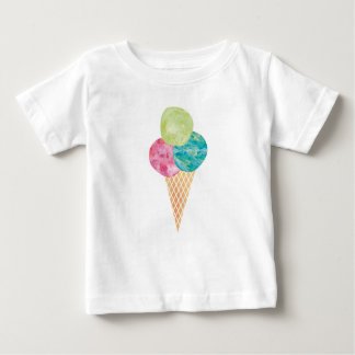 Hello in velen de kinder T-shirt van de