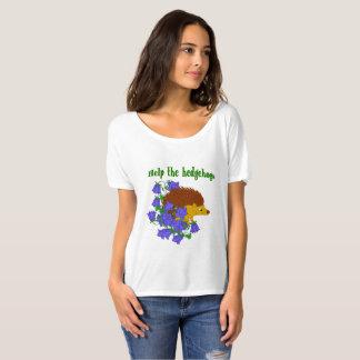 Help de Egels T Shirt