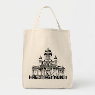 Helsinki Draagtas