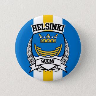 Helsinki Ronde Button 5,7 Cm