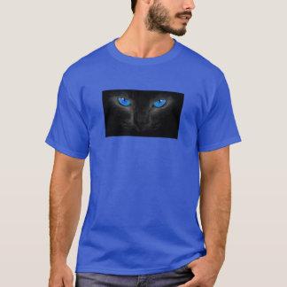 Herenshirt T Shirt