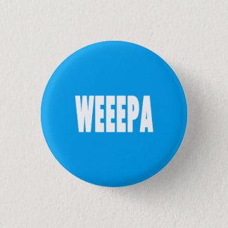 Herinnering: Wepa: Speld Ronde Button 3,2 Cm