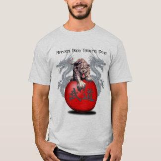 Hersenschim T Shirt