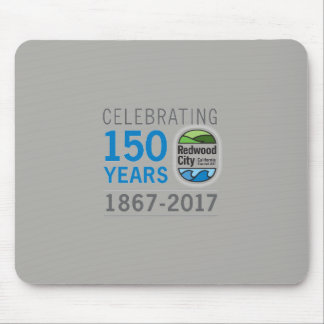 Het 150ste Jubileum van de Stad van de Muismatten