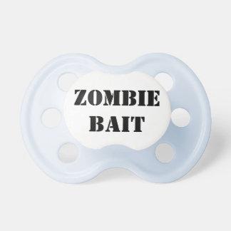 Het Aas van de zombie Speentje