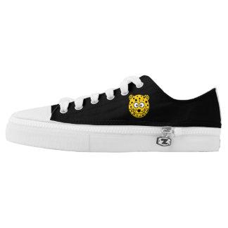 Het afbeelding van de kat 🐱, tennisschoen low top schoenen